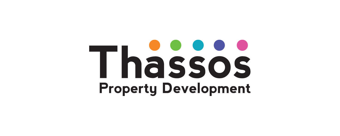 Thasus Property Development